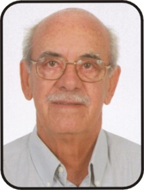 José Antonio Trevisan – Gestão 1972 a 1987
