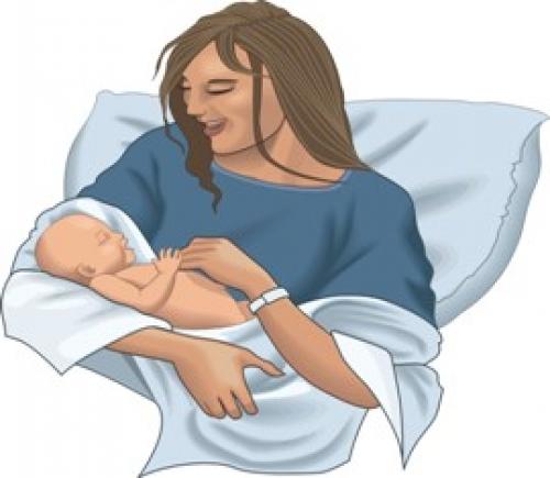 Saiba como proceder no caso de licença maternidade ou gestante
