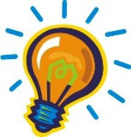 Energia: dicas para reduzir o consumo