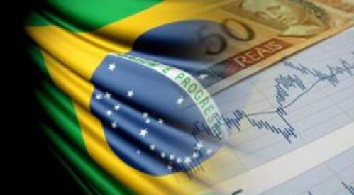Perspectivas Políticas e Econômicas no Brasil